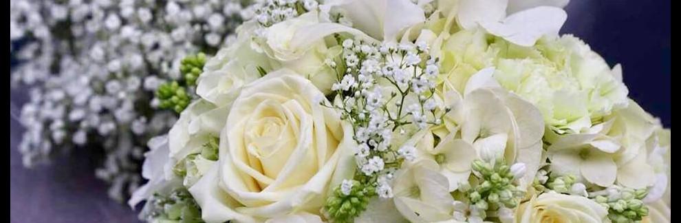 Kwiaty na zamówienie, Powiedz to różami An official representative of Speaking Roses International